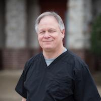 Dr. Bob Felty - Family Doctor in Midlothian, Texas